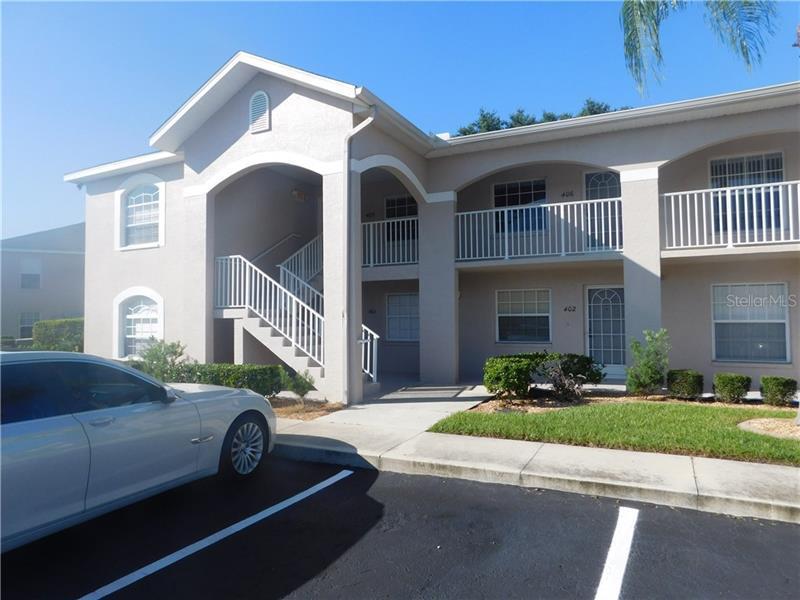 11644  EGRET,  LAKE SUZY, FL