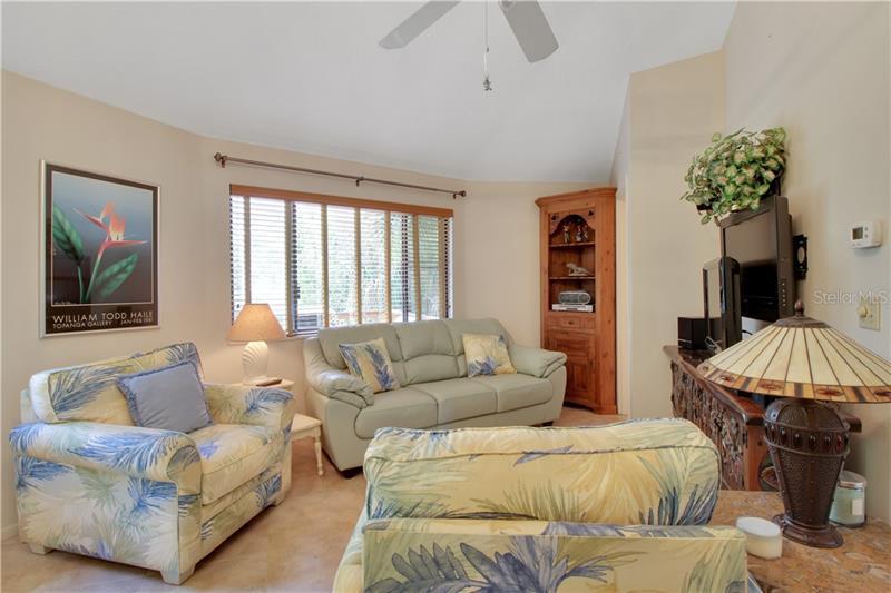 8335 MANASOTA KEY, ENGLEWOOD, FL, 34223