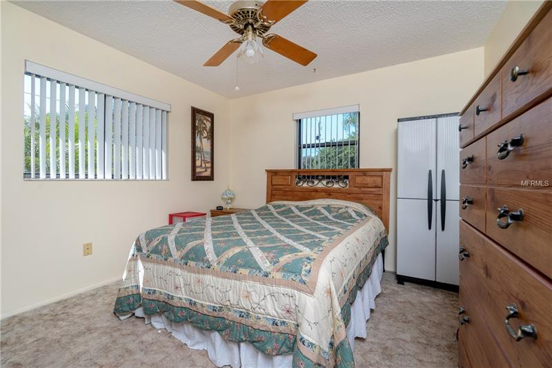 6246 ROSEWOOD, ENGLEWOOD, FL, 34224