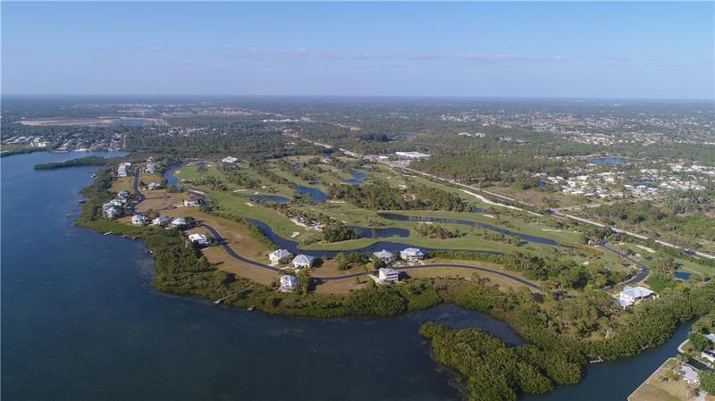 10060 EAGLE PRESERVE, ENGLEWOOD, FL, 34224