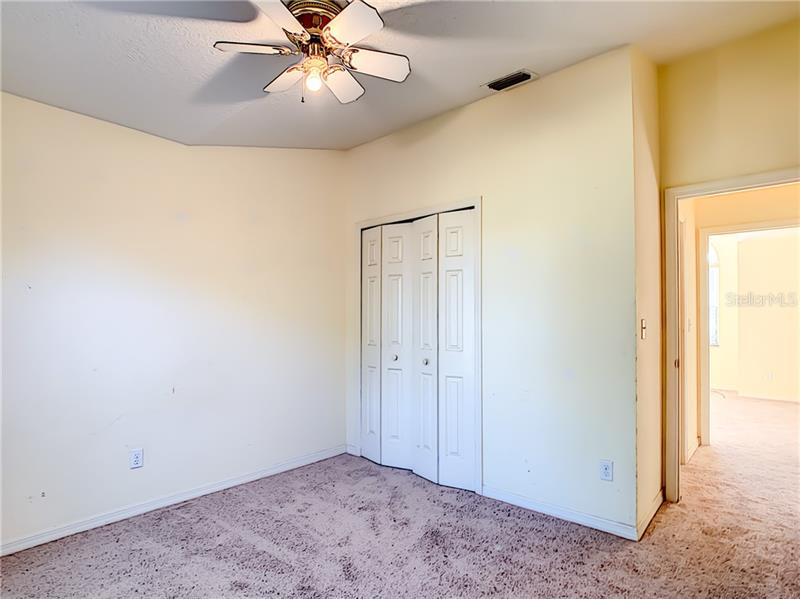 42019 MAGGIE JONES, PAISLEY, FL, 32767
