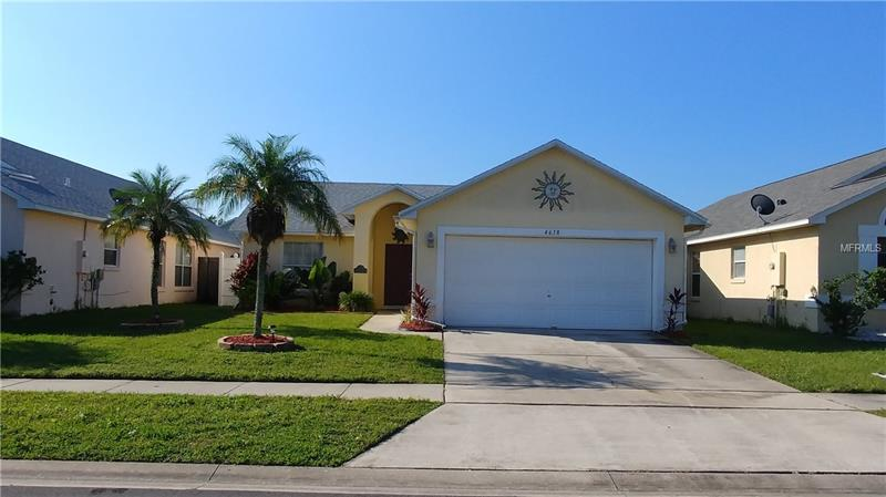 L4903399 Eagle Pointe Kissimmee, Real Estate  Homes, Condos, For Sale Eagle Pointe Properties (FL)
