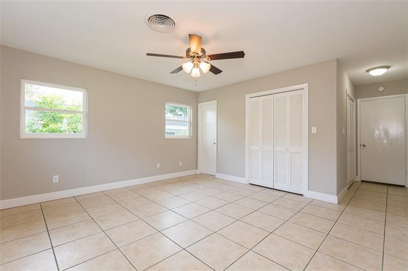 1827 SE 5TH, WINTER HAVEN, FL, 33880