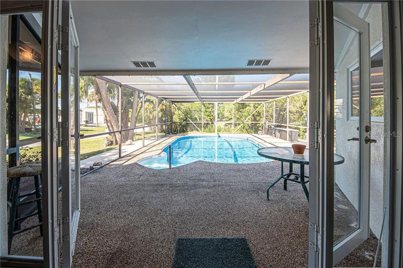 35 SOUTHWIND, ENGLEWOOD, FL, 34223
