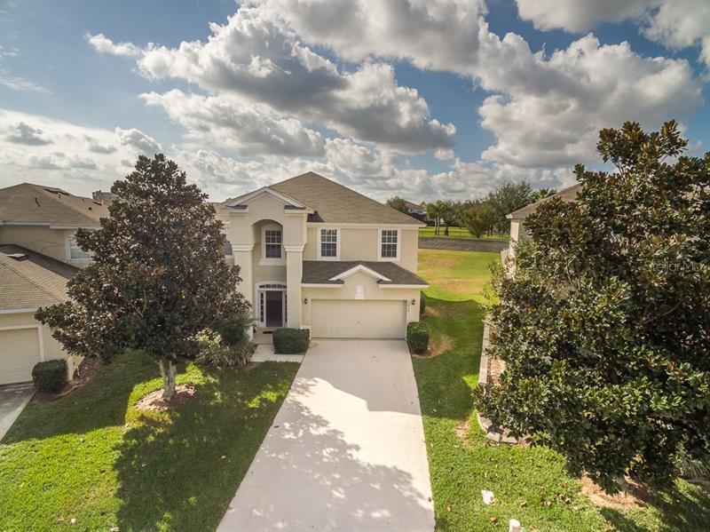 O5401099 Windsor Hills Kissimmee, Real Estate  Homes, Condos, For Sale Windsor Hills Properties (FL)