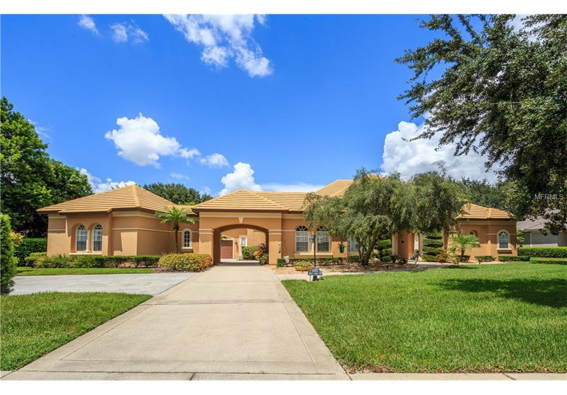O5457799 Orlando Short Sales, FL, Pre-Foreclosures Homes Condos
