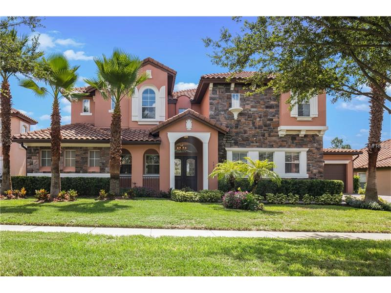 O5523499 Tuscany Ridge Windermere, Real Estate  Homes, Condos, For Sale Tuscany Ridge Properties (FL)