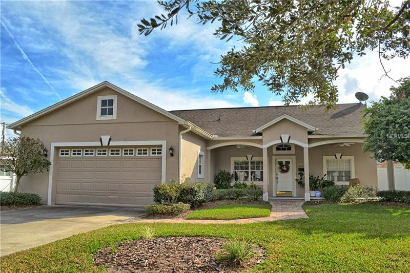 O5558699 Brookshire Heights Winter Park, Real Estate  Homes, Condos, For Sale Brookshire Heights Properties (FL)