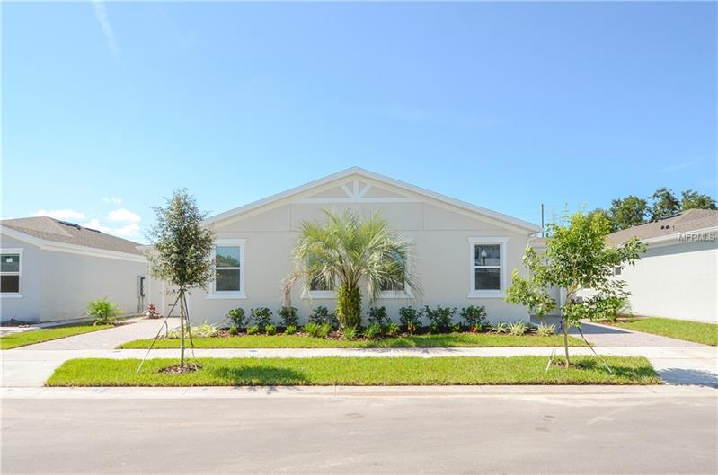 1085  SHUMARD AVE,  SAINT CLOUD, FL