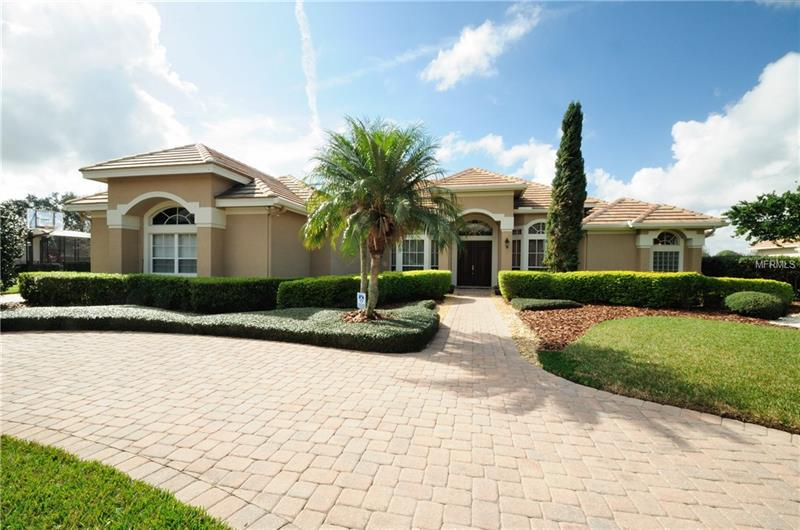 O5561999 Willows At Lake Rhea Windermere, Real Estate  Homes, Condos, For Sale Willows At Lake Rhea Properties (FL)