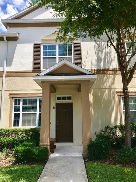 O5710199 Windermere Condos, Condo Sales, FL Condominiums Apartments