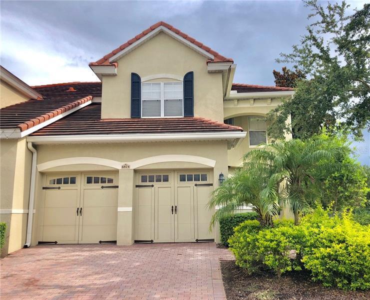 O5715599 Toscana Orlando, Real Estate  Homes, Condos, For Sale Toscana Properties (FL)