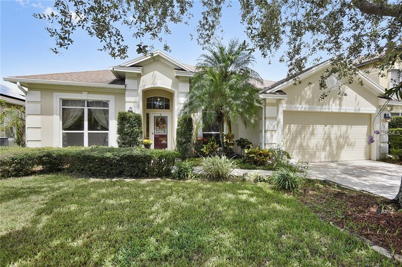 O5733399 Waterford Lakes Orlando, Real Estate  Homes, Condos, For Sale Waterford Lakes Properties (FL)