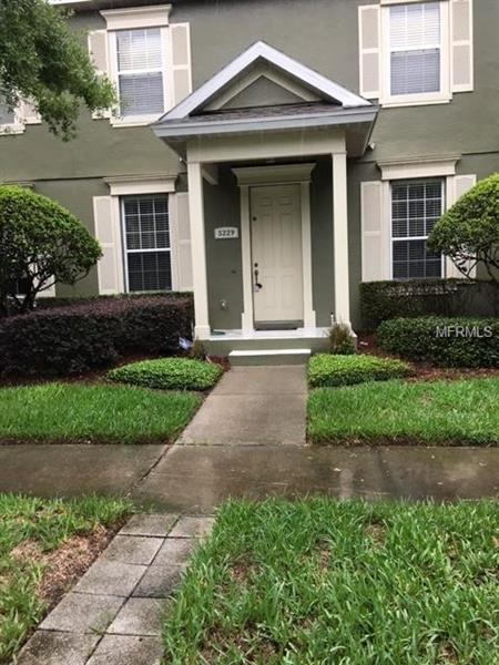 O5734299 Summerport Windermere, Real Estate  Homes, Condos, For Sale Summerport Properties (FL)