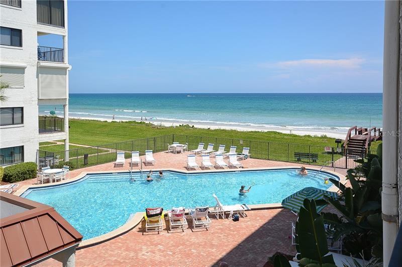 6713 TURTLEMOUND 111, NEW SMYRNA BEACH, FL, 32169
