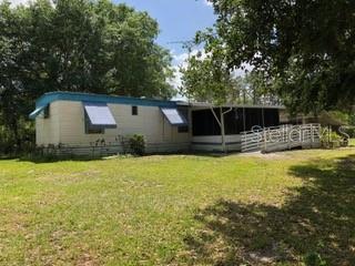 9050  LINCOLN,  SAINT CLOUD, FL