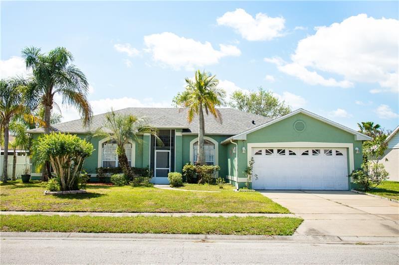 2706  RISMEN,  KISSIMMEE, FL