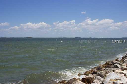 6406 BRIGHT BAY, APOLLO BEACH, FL, 33572