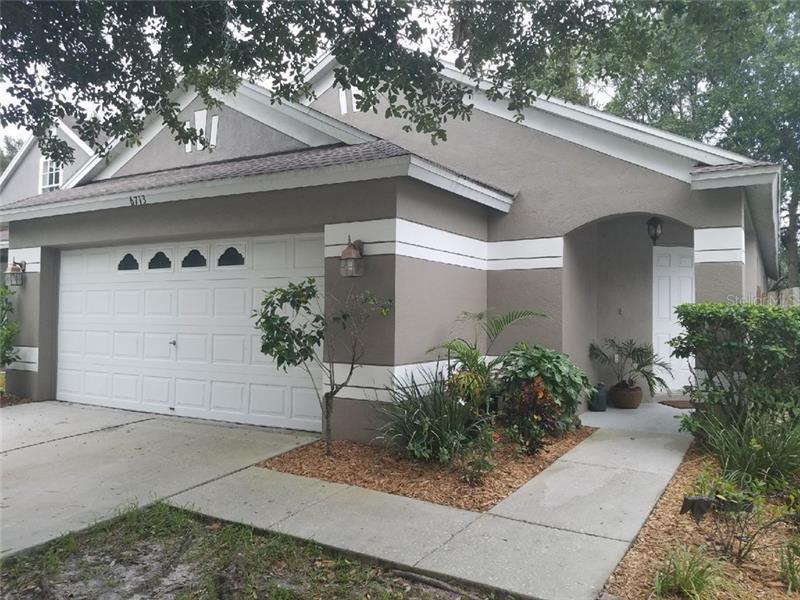 6713  SUMMER HAVEN,  RIVERVIEW, FL