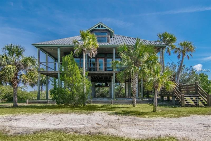 PORT RICHEY LAND CO HOMES