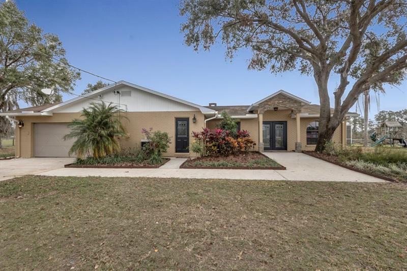 4201 E KNIGHTS GRIFFIN,  PLANT CITY, FL