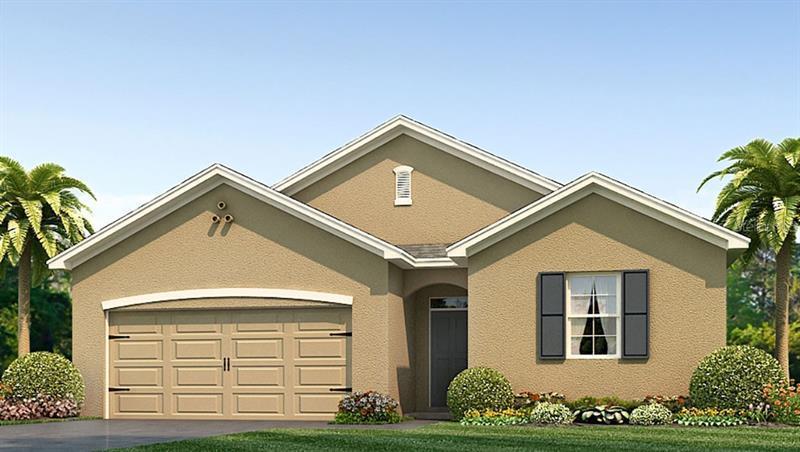 320  BLUE POINT,  RUSKIN, FL