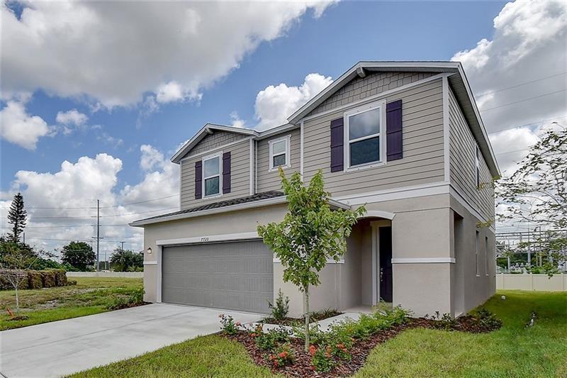 7720 SUNSHINE BRIDGE, GIBSONTON, FL, 33534