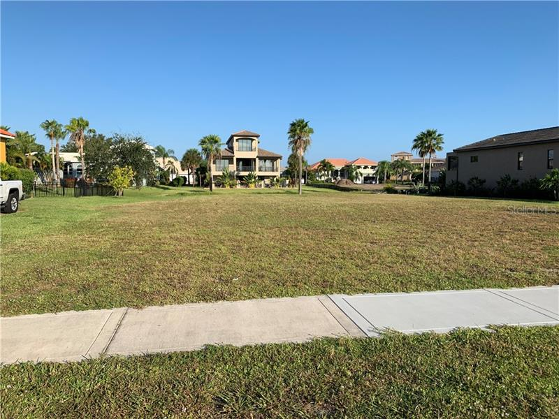 6440 RUBIA CIR, APOLLO BEACH, FL, 33572
