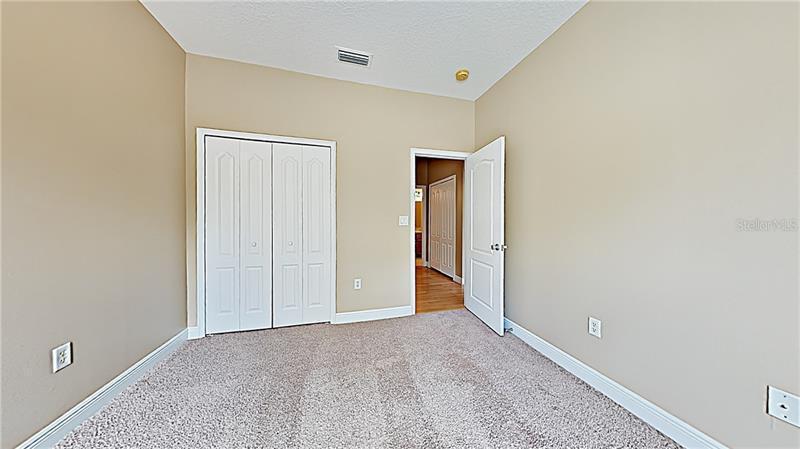3836 S RIDGE, TITUSVILLE, FL, 32796