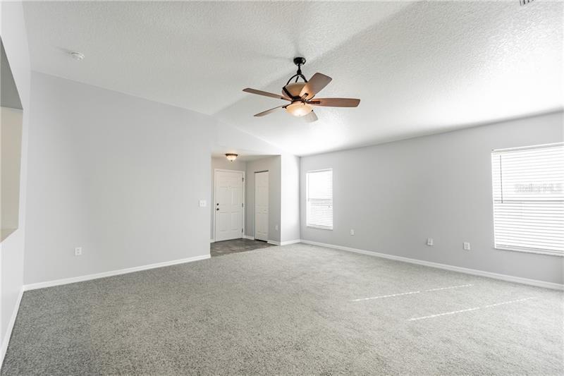 5104 BUTTERFLY SHELL, APOLLO BEACH, FL, 33572
