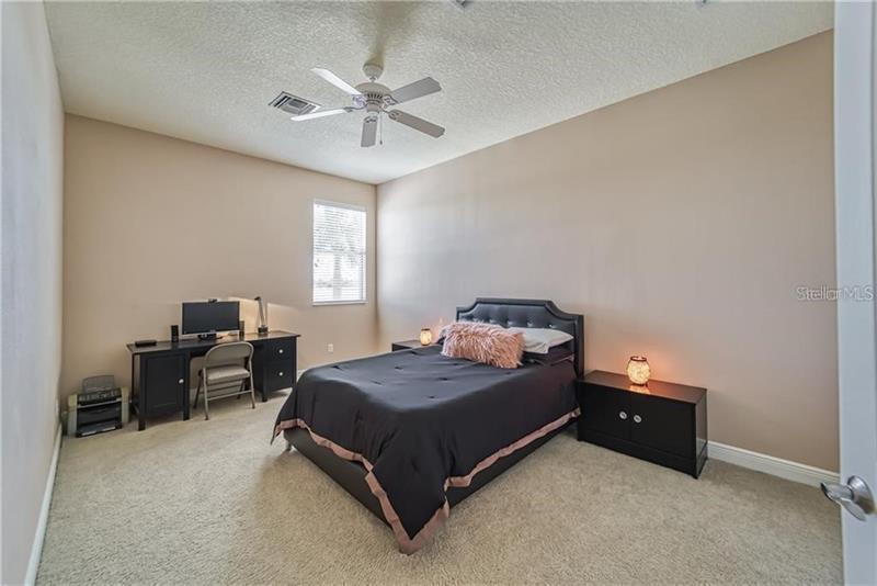 5421 MERRITT ISLAND, APOLLO BEACH, FL, 33572