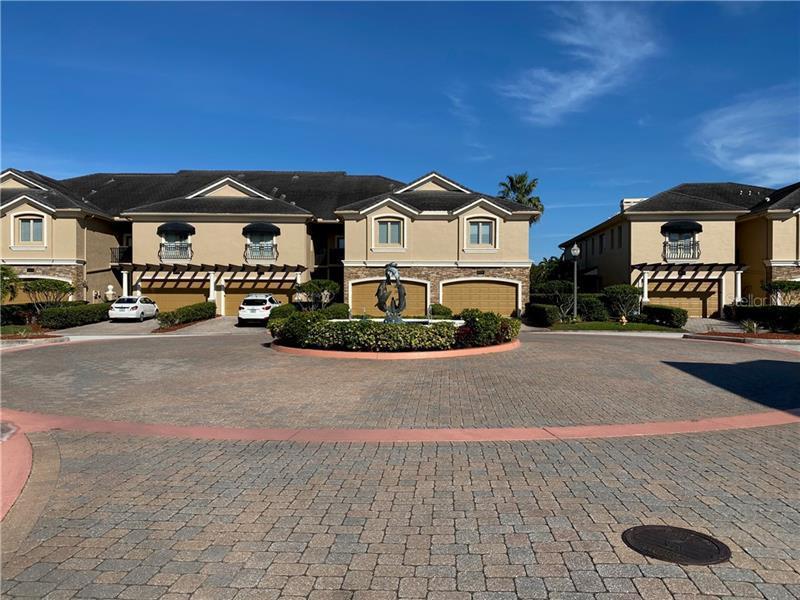 616 SAXONY, ST PETERSBURG, FL, 33716