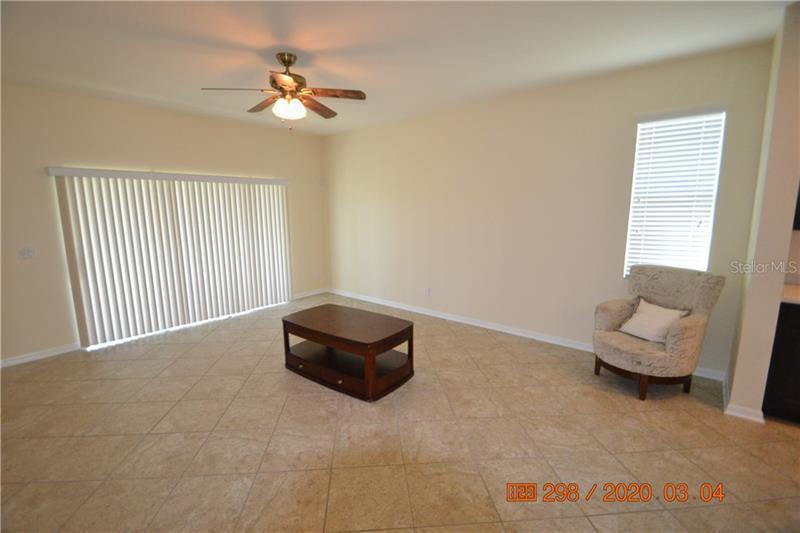 163 STAR SHELL, APOLLO BEACH, FL, 33572