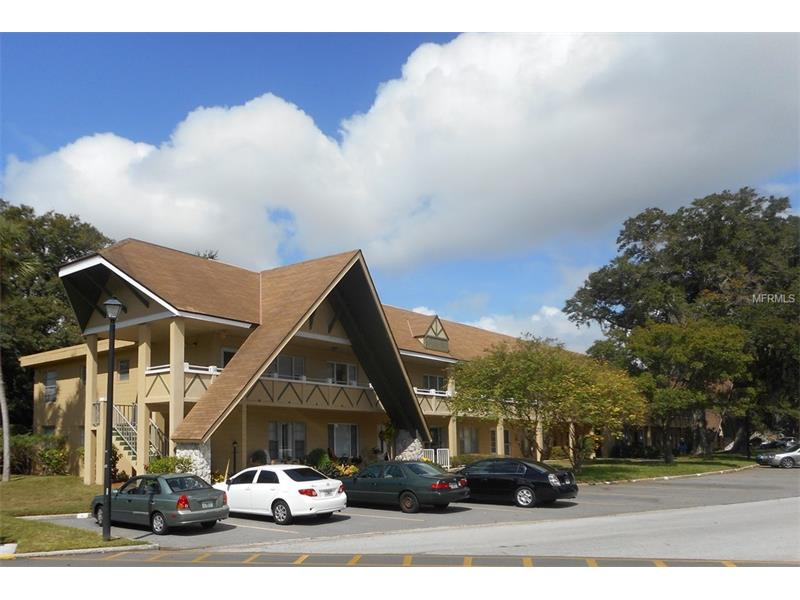 2000  WORLD PARKWAY,  CLEARWATER, FL