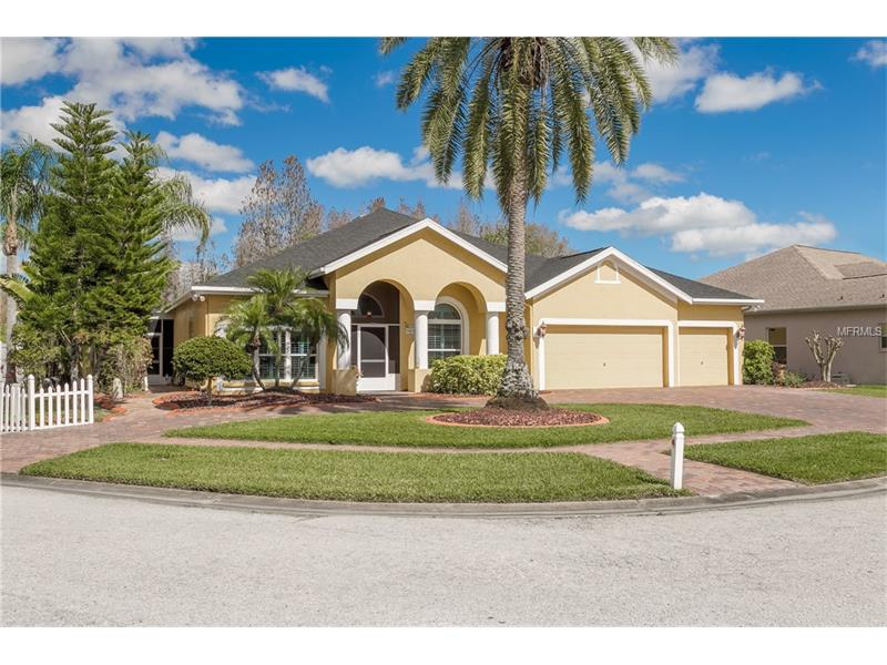 MEADOW POINTE PRCL 04A
