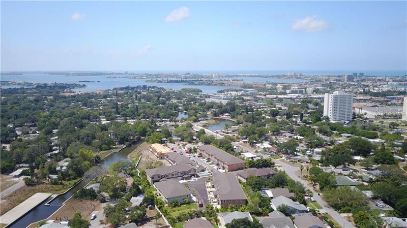 772 S DATE PALM, ST PETERSBURG, FL, 33707