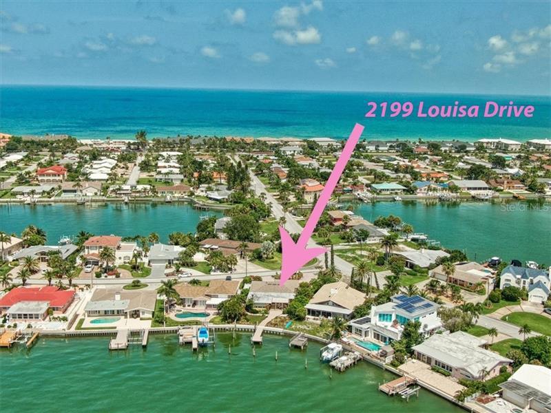 , BELLEAIR BEACH, FL, 33786