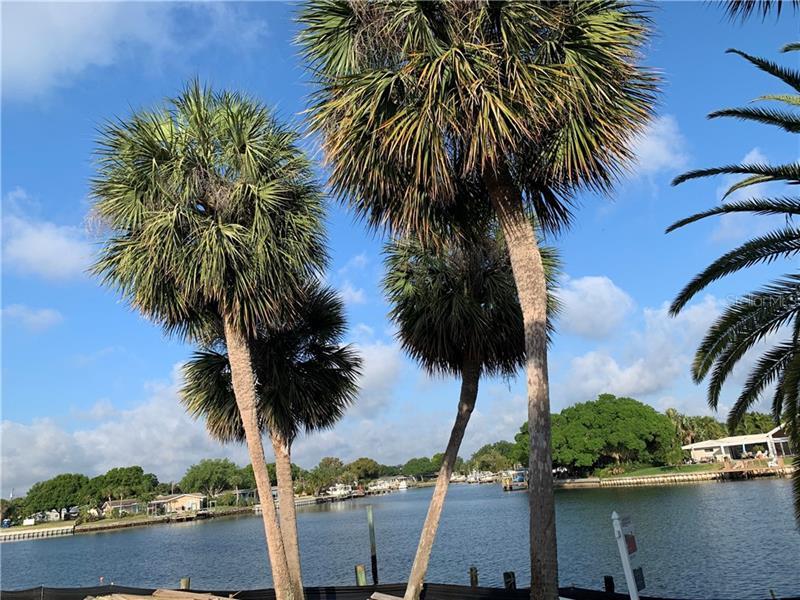 947 NE EDEN ISLE, ST PETERSBURG, FL, 33704