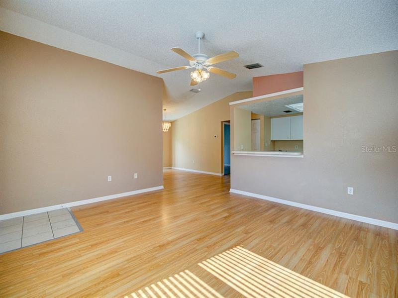 4355 N 56TH, ST PETERSBURG, FL, 33714