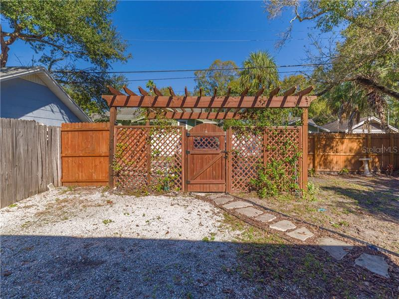 2651 N 2ND, ST PETERSBURG, FL, 33713