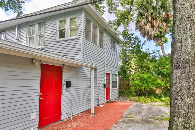 130 N 17TH 1, ST PETERSBURG, FL, 33704