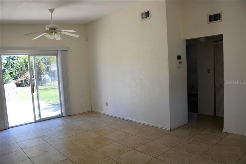 5919 N 10TH, ST PETERSBURG, FL, 33703