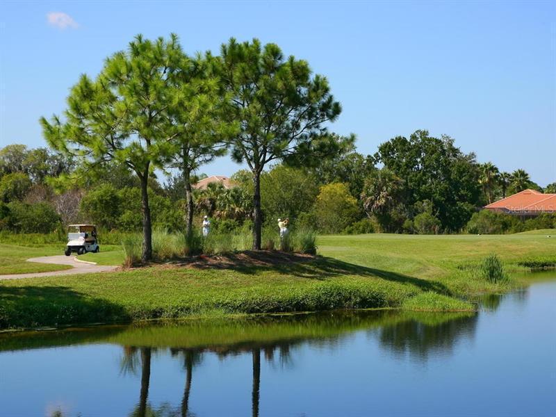 Photo of 15016 Castle Park Terrace (A4205966) 23