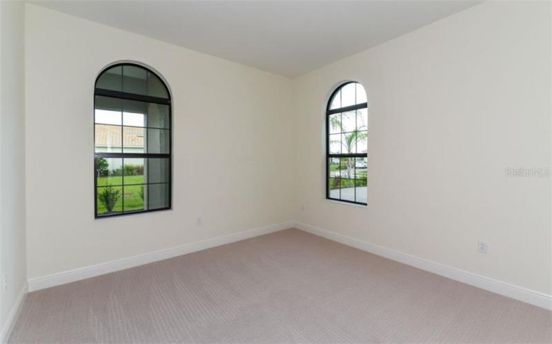 16734 COLLINGTREE, BRADENTON, FL, 34202