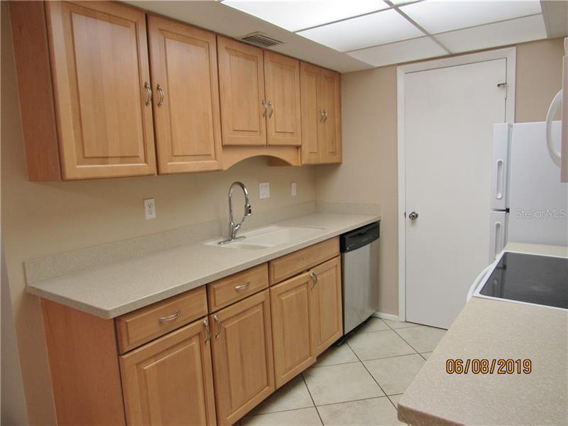 6116 W 43RD 103D, BRADENTON, FL, 34210