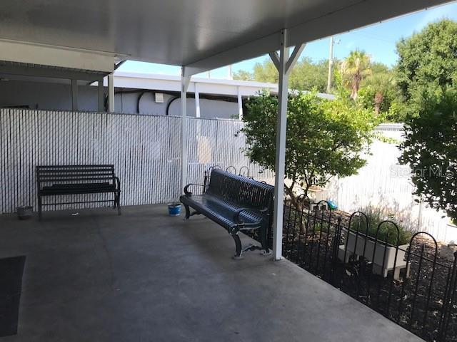 70 N INDIANA, ENGLEWOOD, FL, 34223