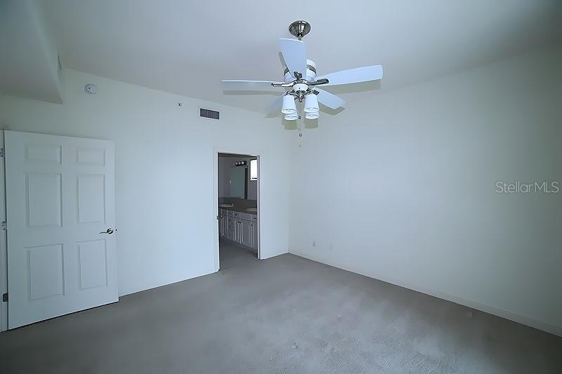 10055 LINKS 301, ROTONDA WEST, FL, 33947