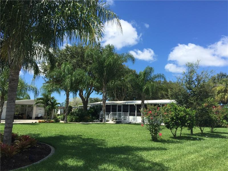 8479  BUTTONQUAIL,  ENGLEWOOD, FL