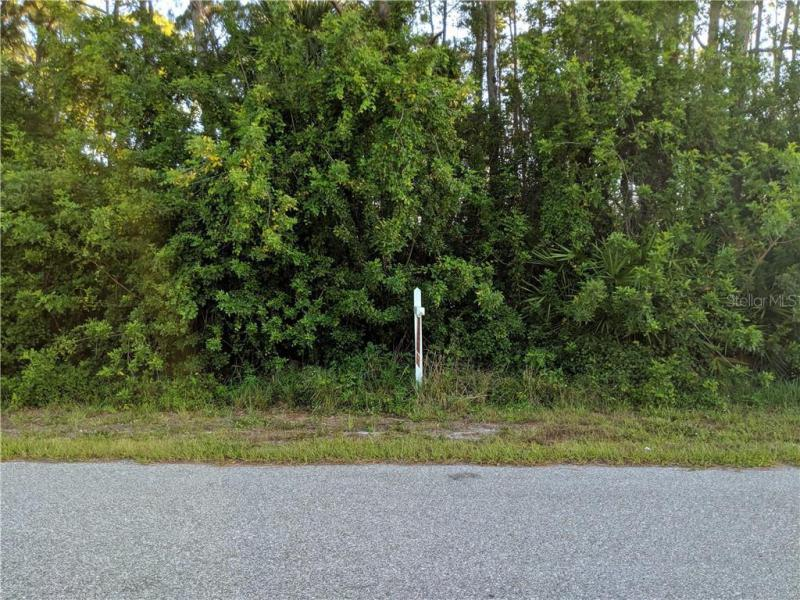 104 TURTLE, ROTONDA WEST, FL, 33947