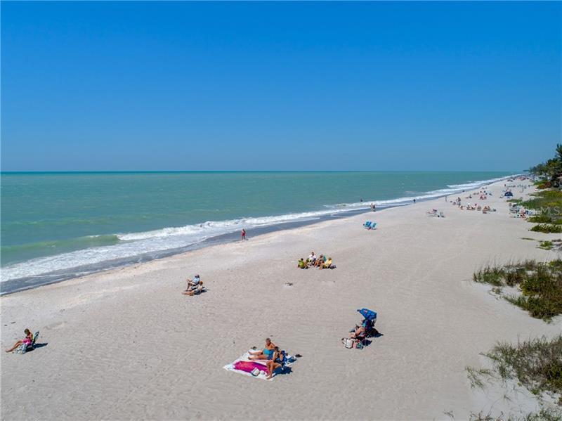 95 MEREDITH, ENGLEWOOD, FL, 34223